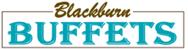 Blackburn Buffets